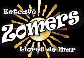 logo zomers lloret